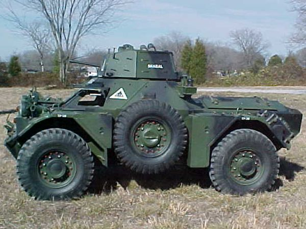 military ferret vehicles for autos post. Black Bedroom Furniture Sets. Home Design Ideas