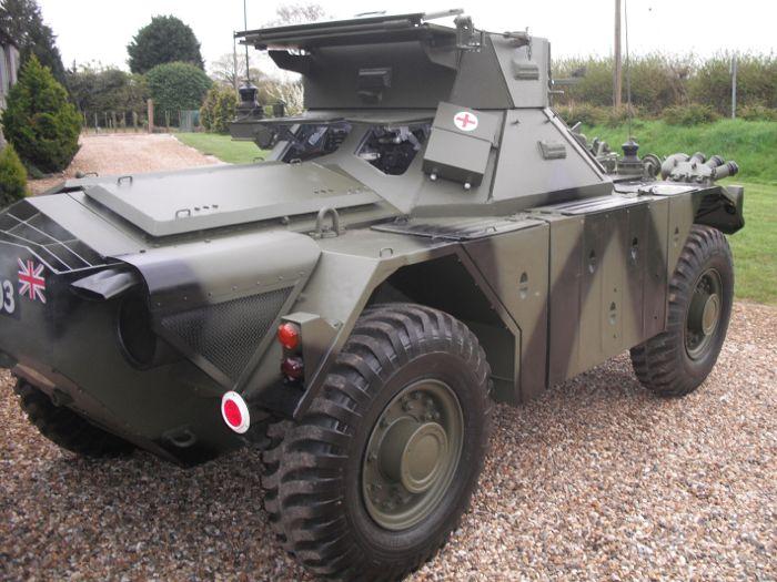 khaki corps imports vehicles. Black Bedroom Furniture Sets. Home Design Ideas
