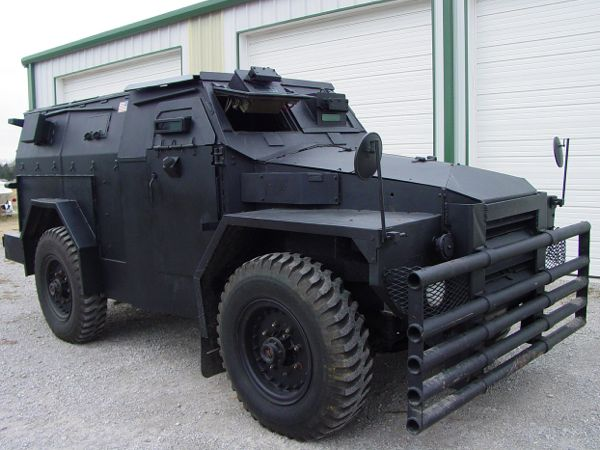 Jeep Dealership Jacksonville >> 1000+ images about Armored Trucks on Pinterest | Cars ...